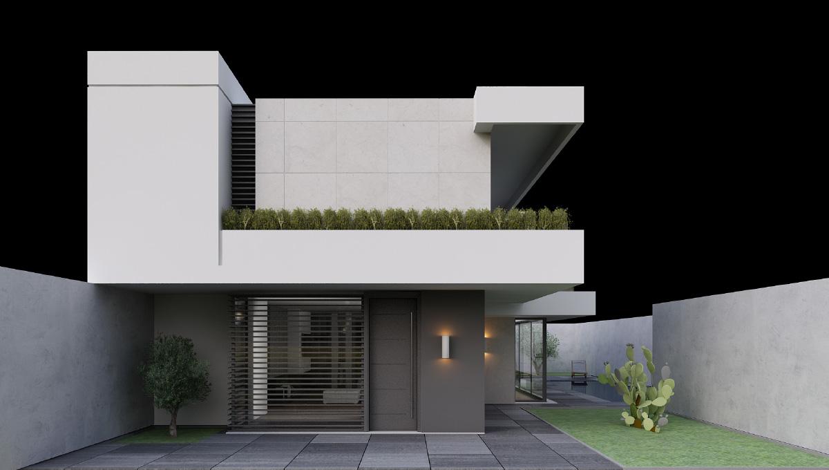 exterior_9_1