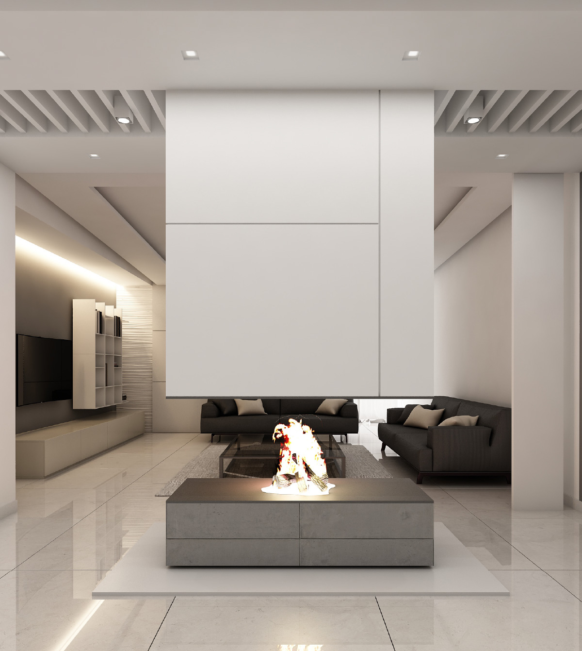 interior_1_1