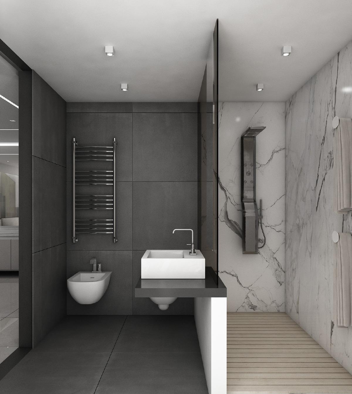 interior_1_2