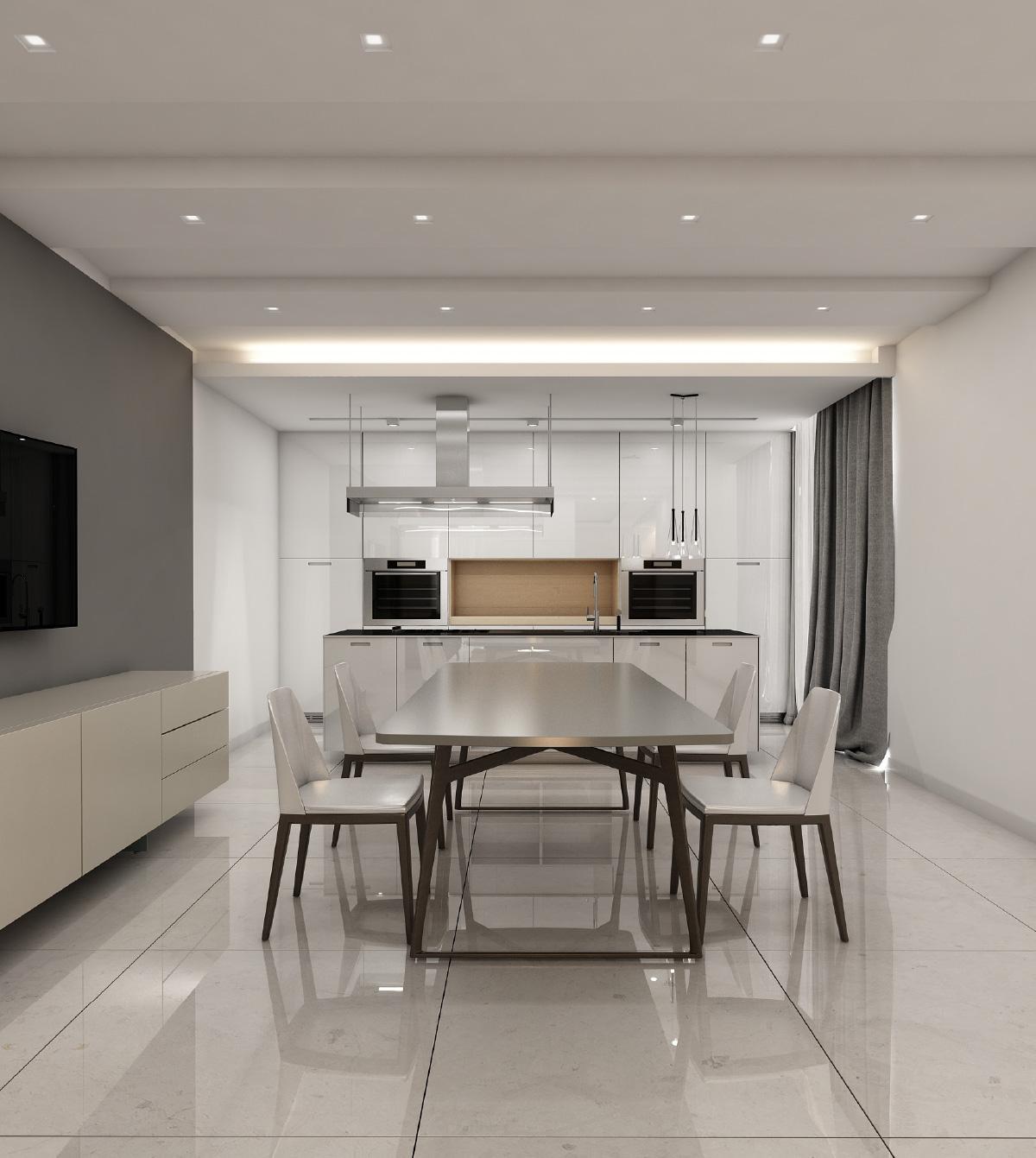 interior_1_3