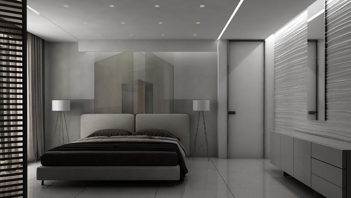 interior_1_4