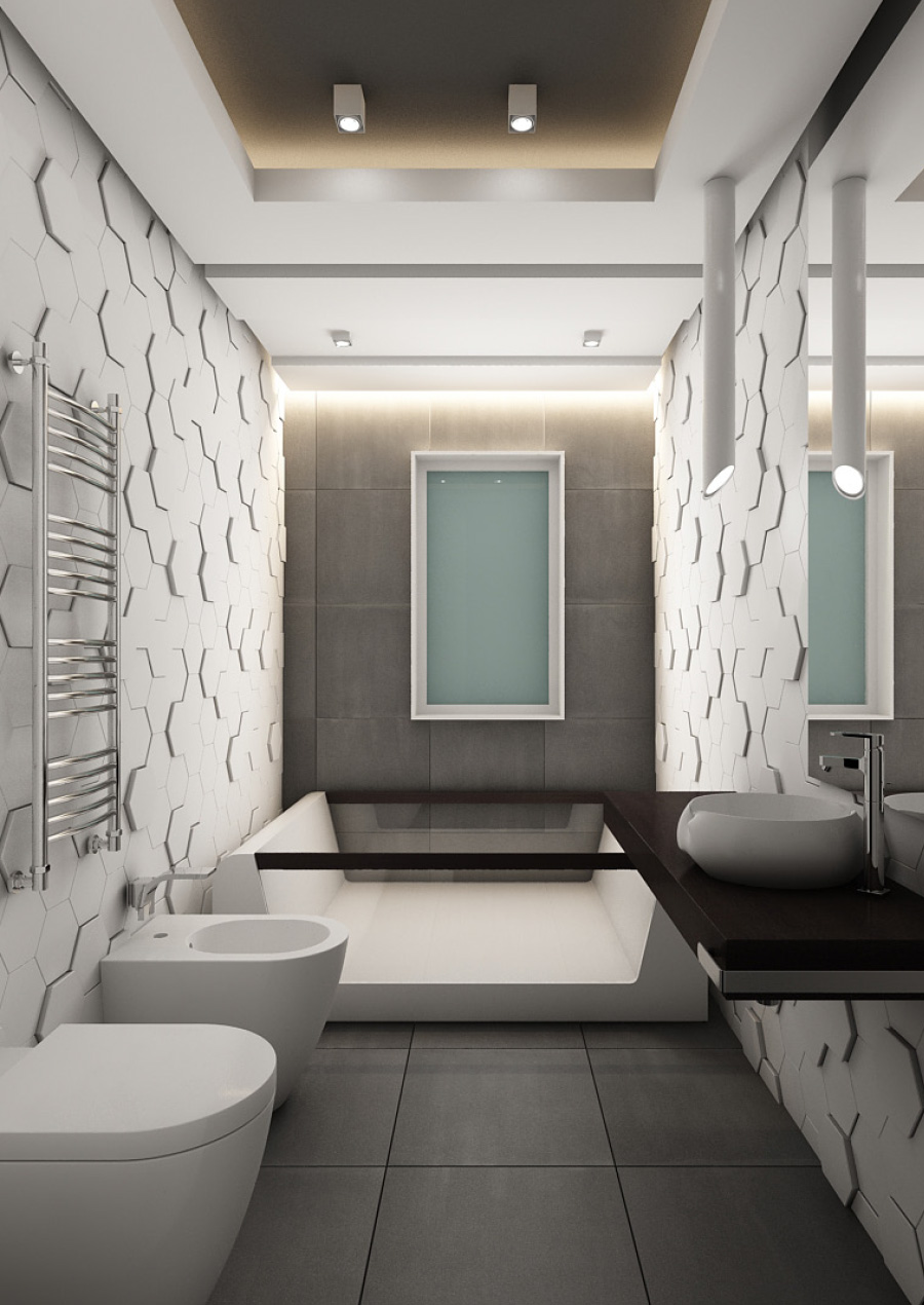 interior_3_1