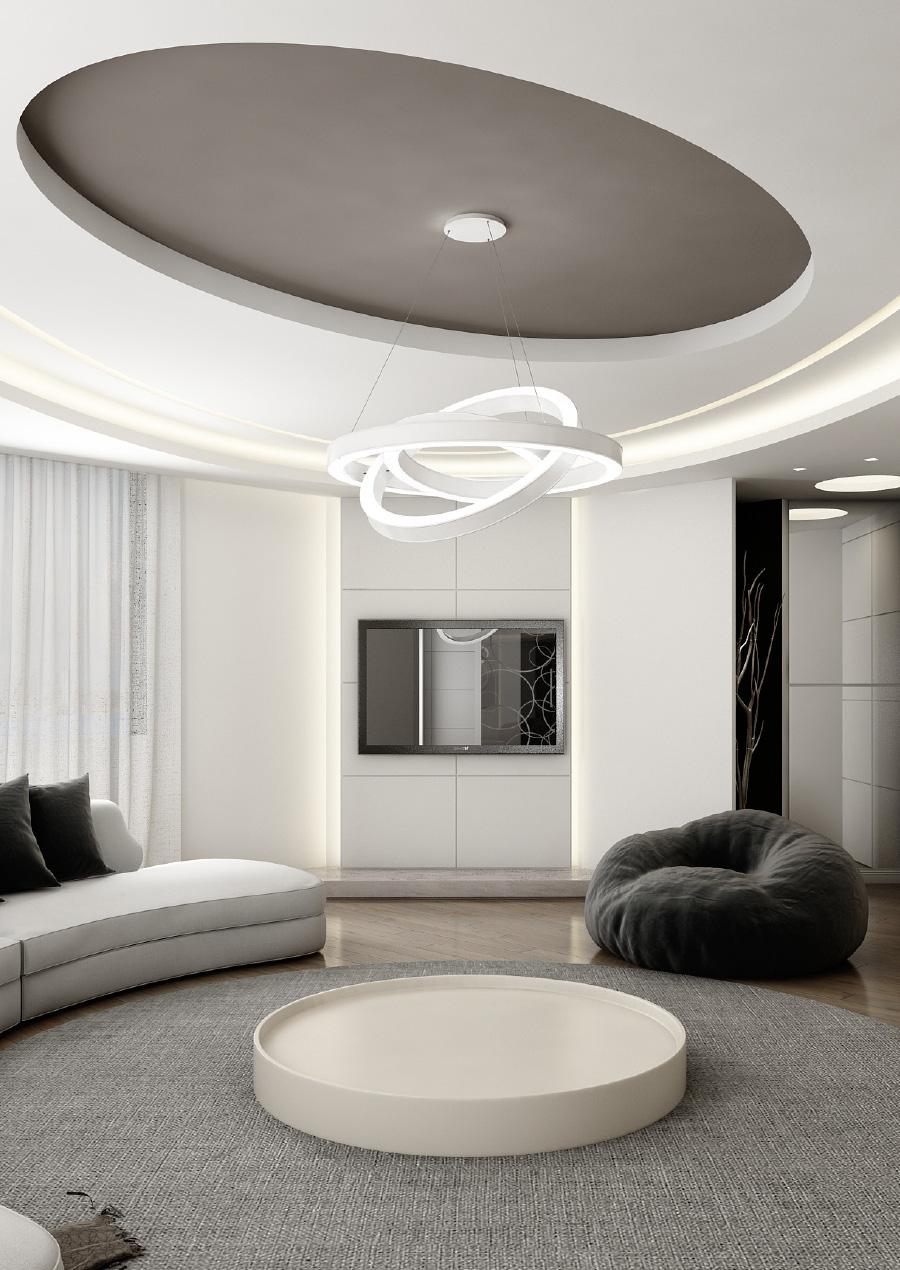 interior_3_4