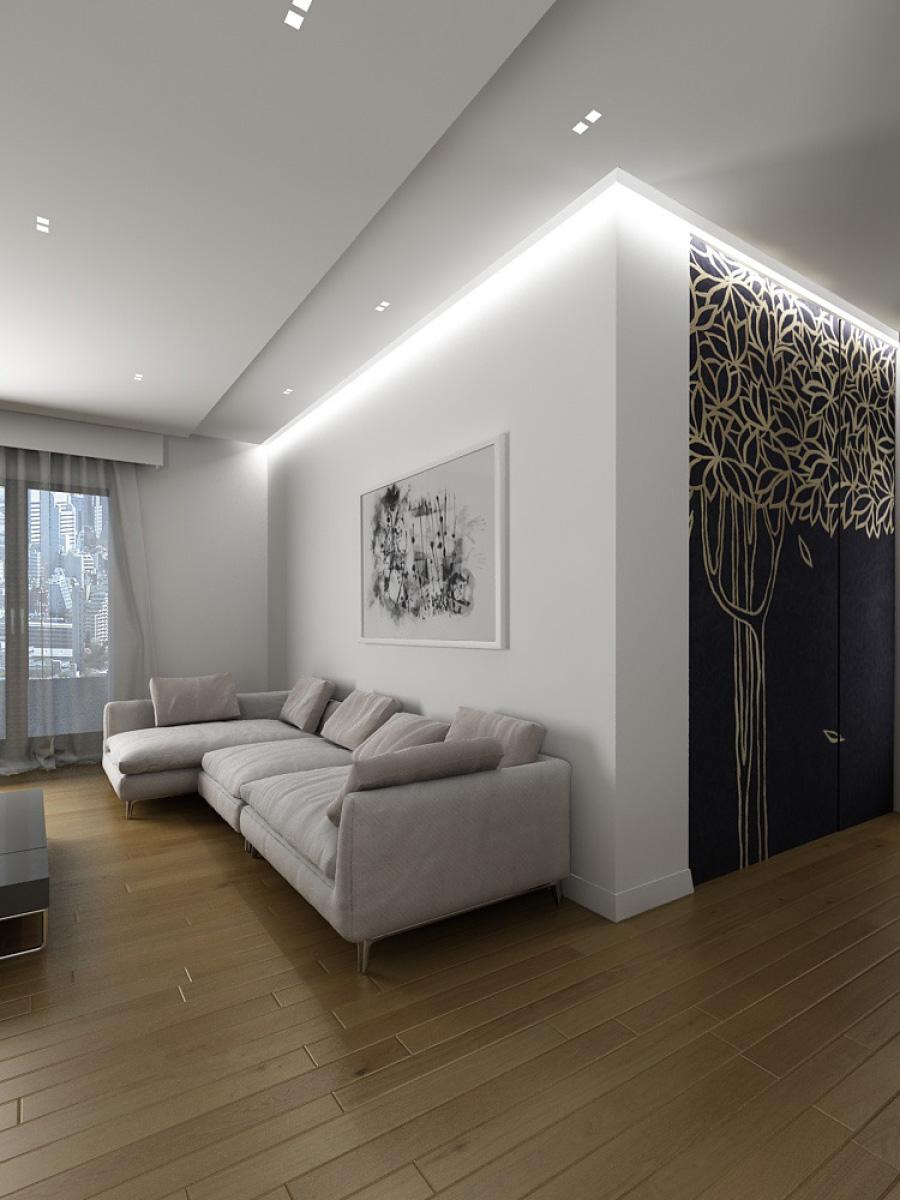 interior_4_3