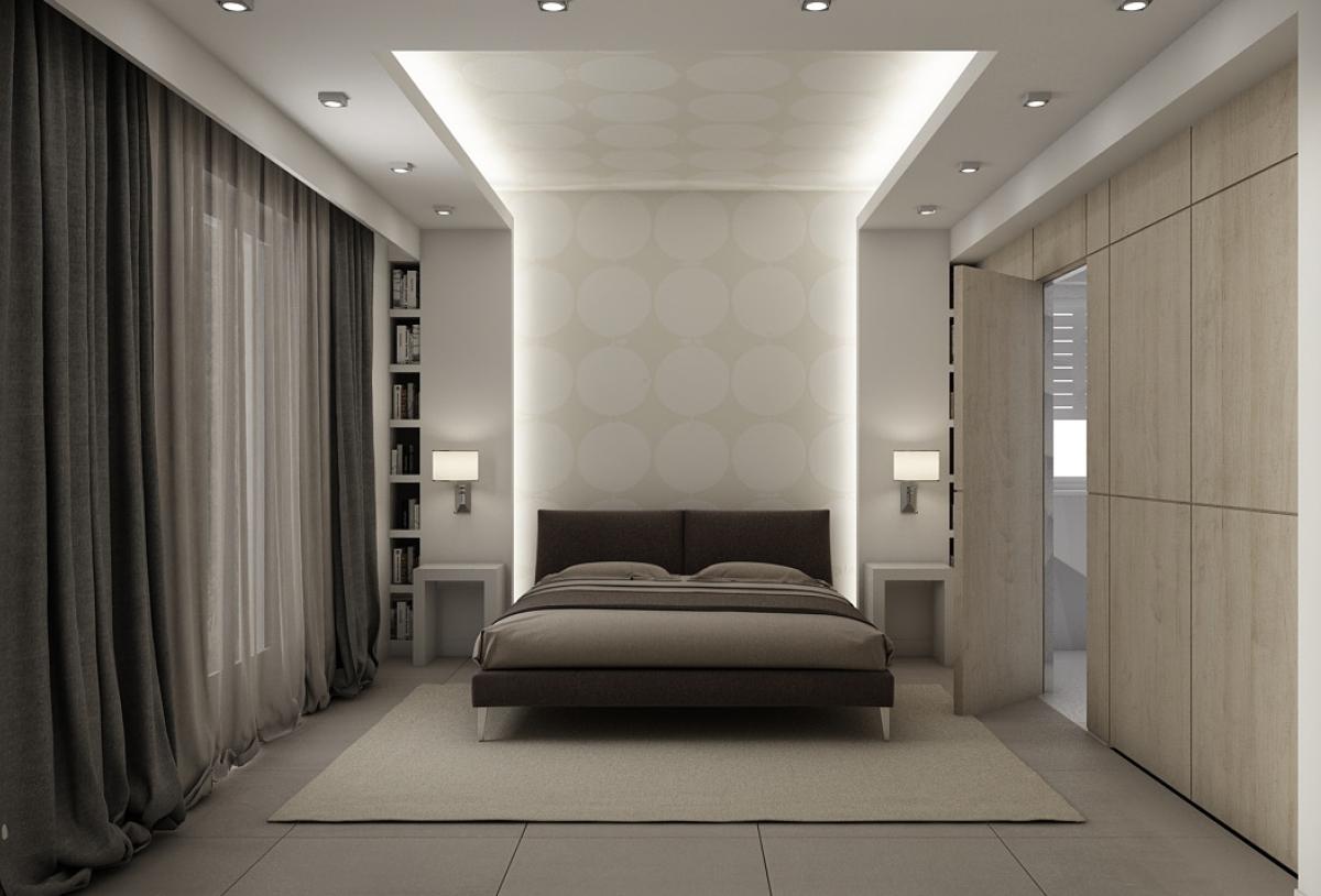 interior_8_1
