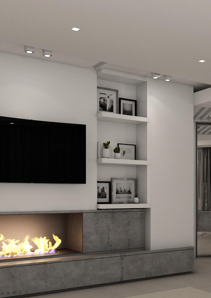 interior_8_3
